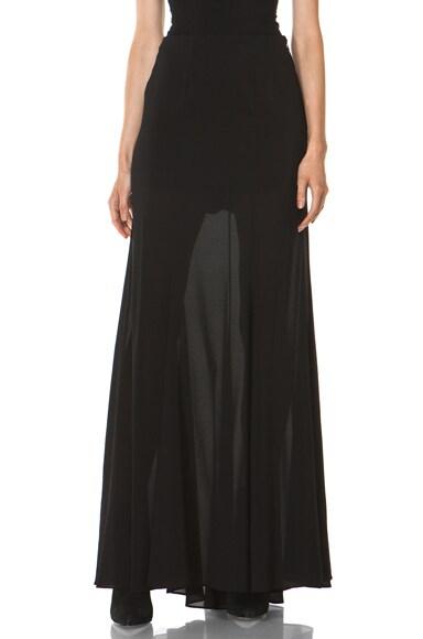 Sonne Forma Maxi Skirt