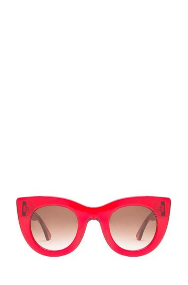 Orgasmy Sunglasses