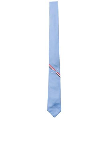 Classic Whale Tie