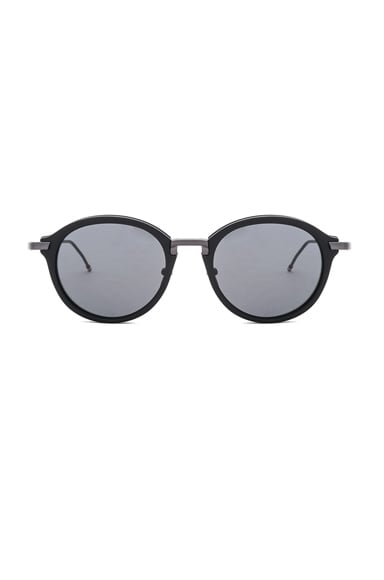 a94e5e136a3 Chrome Hearts Bella Sunglasses 1874 Buy Aw17 Online Fast Delivery ...