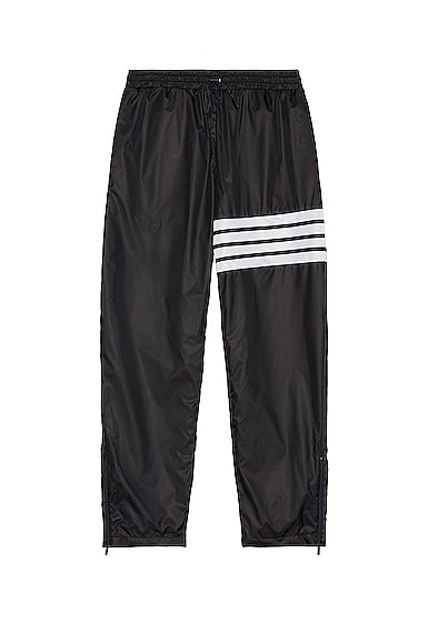 Thom Browne 4 BAR TRACK PANTS