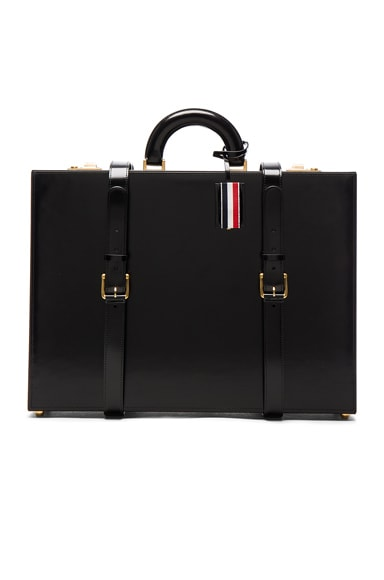 Attache Backpack