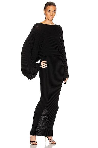 Maristella Dress