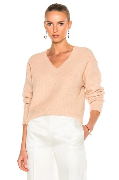 Xana Sweater