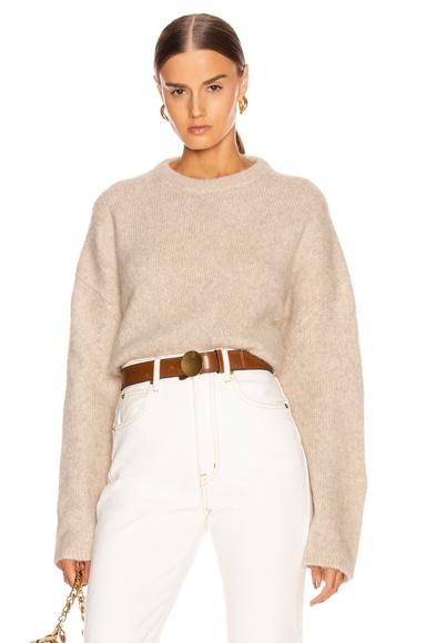 Biella Sweater