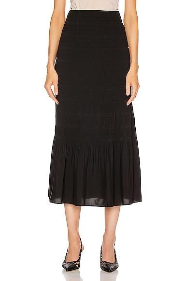 Ardenza Skirt