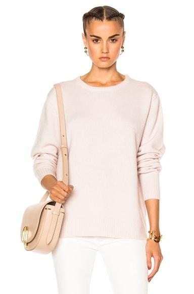 for FWRD Ali Pullover Sweater