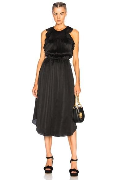 Eveline Dress