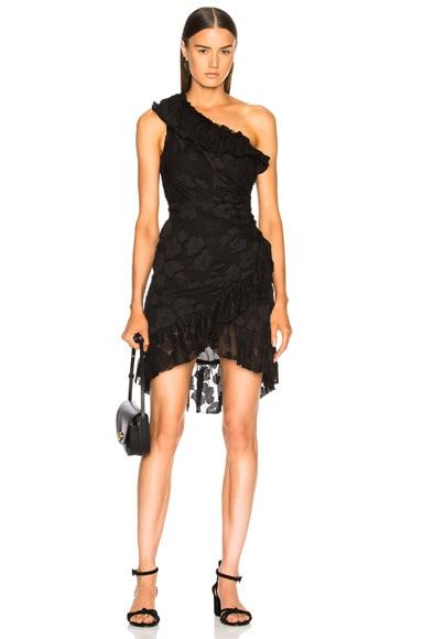 Rimona Dress