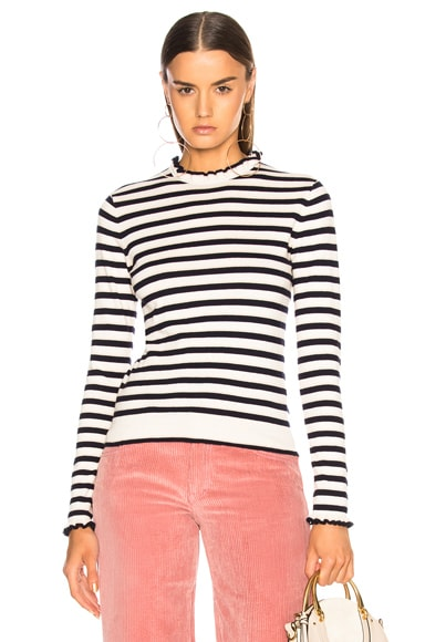 Leda Sweater