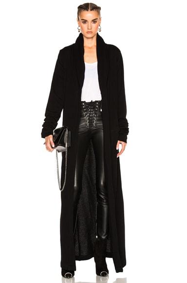 for FWRD Hooded Robe