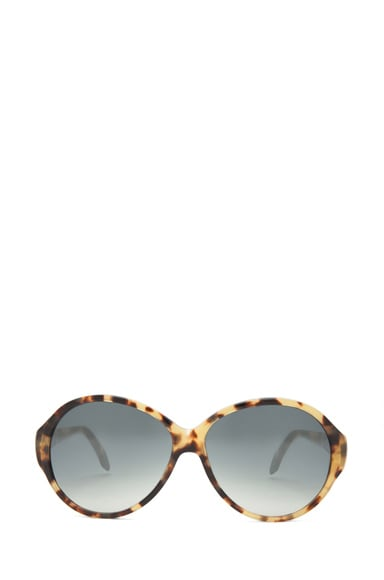 Loren 1 Sunglasses