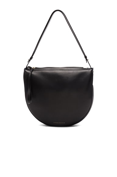 Swing Bag in Black