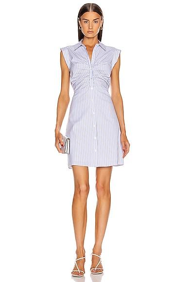 Ferris Dress