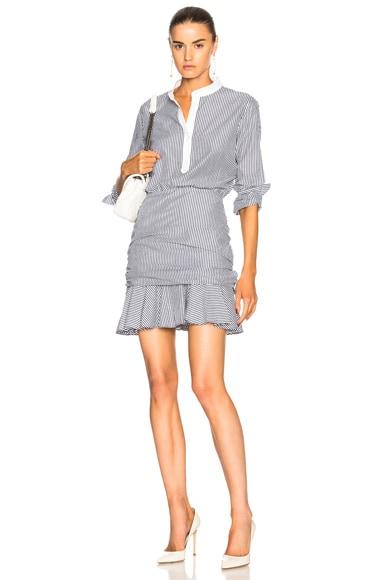 Everett Dress
