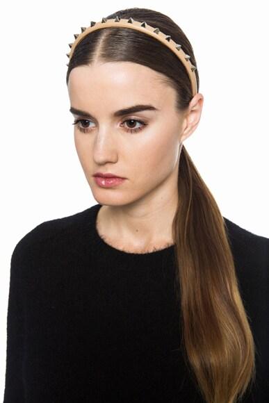Rockstud Headband