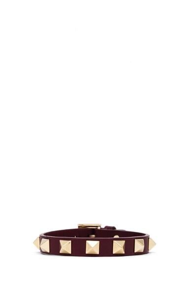Rockstud Small Bracelet