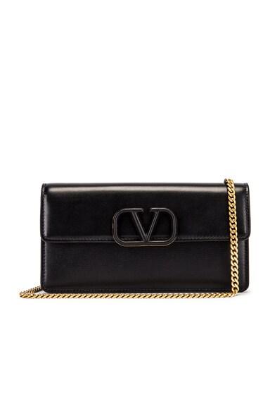 VSling Wallet on Chain Bag
