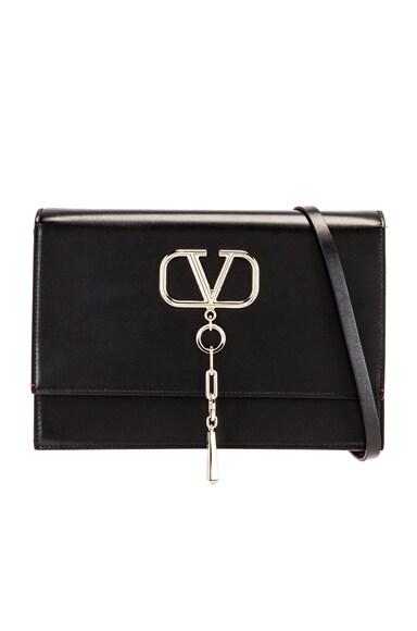 VCase Shoulder Bag