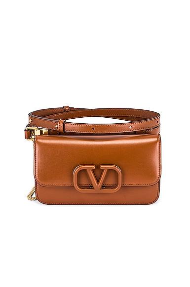 VSling Belt Bag