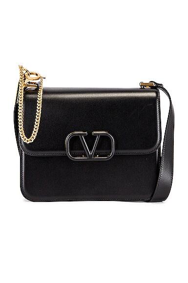 VSling Shoulder Bag