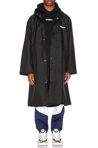 Copyright Raincoat