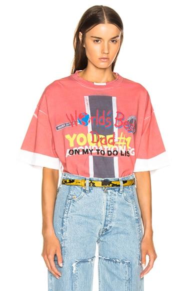 a9a5e7058da80 Designer Women's Clothing Sale | Shoes, Bags, Dresses, Jeans