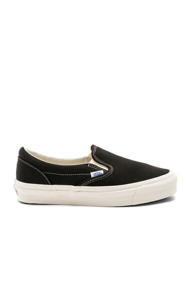 0c794c045c4 Designer Sneakers For Women
