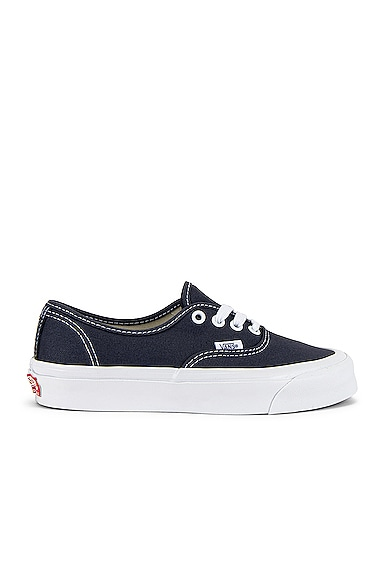 Vans Vault | Spring 2020 Collection | Free Shipping and Returns!
