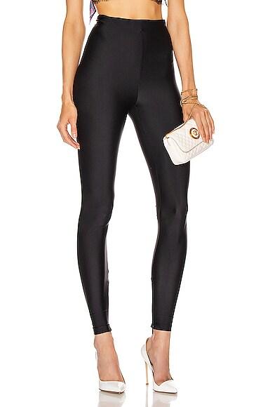 b0f1c1c21e5112 Women's Designer Pants, Trousers and Leggings | FWRD