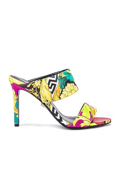 ecaad7c05 Designer Shoes, Heels and Sneakers | Womens Footwear | FWRD