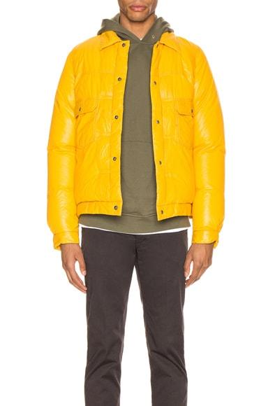 101 Down Jacket