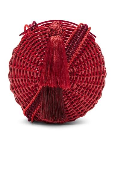 Petit Balaio Bag