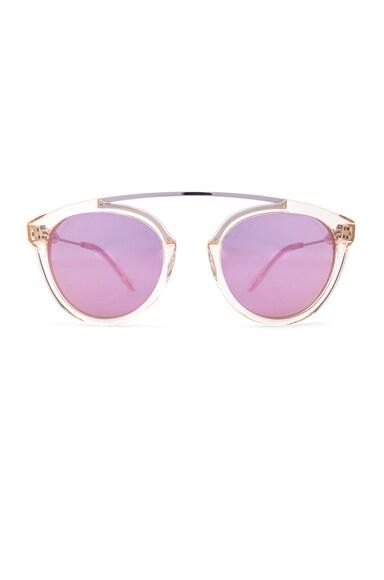 Flower 7 Sunglasses