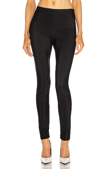 Wolford Leggings Scuba Legging