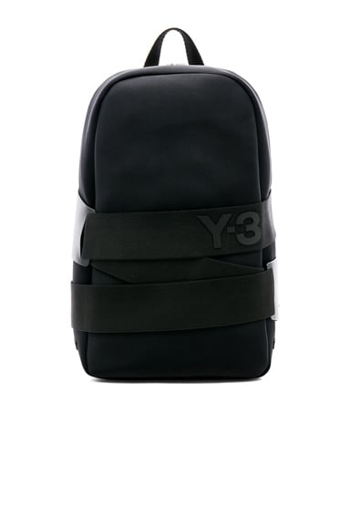 QRush Backpack