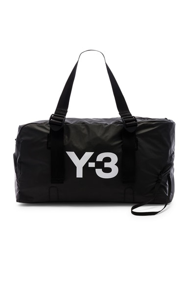 Bungee Gym Bag