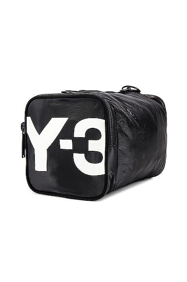 Mini Gymbag