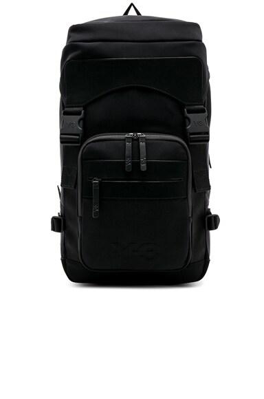 Ultratech Bag