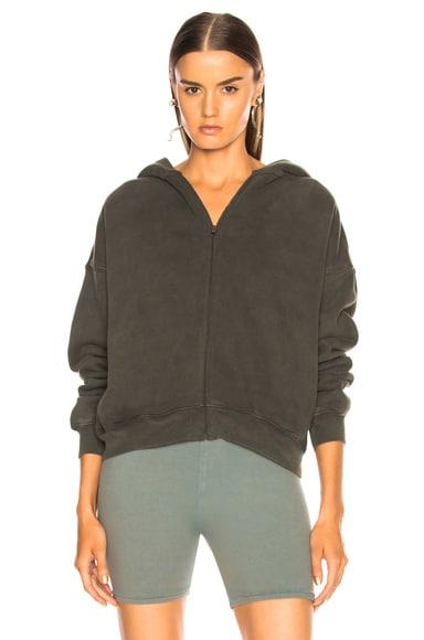 yeezy core hoodie