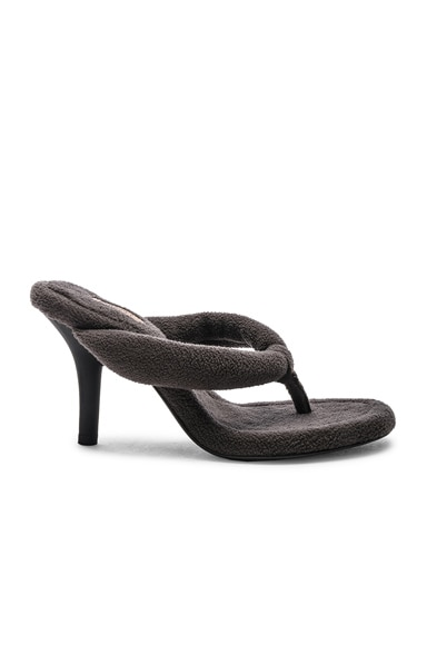 Season 7 Thong Sandal