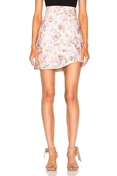 for FWRD Bowerbird Coreselet Skirt