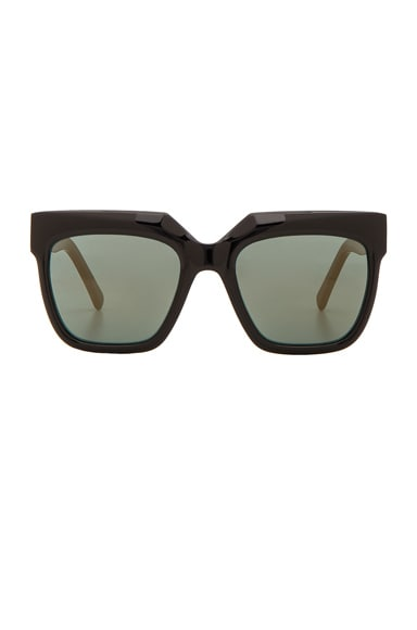 Vesuvio Sunglasses
