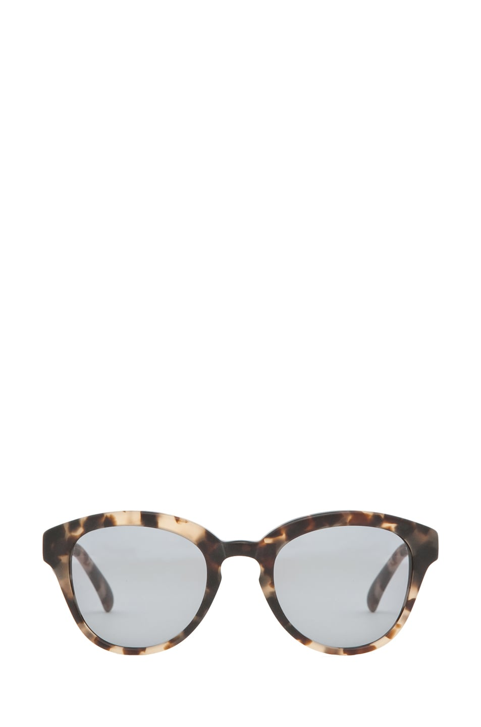 Image 1 of 3.1 phillip lim Lou Lou in Matte Tortoise
