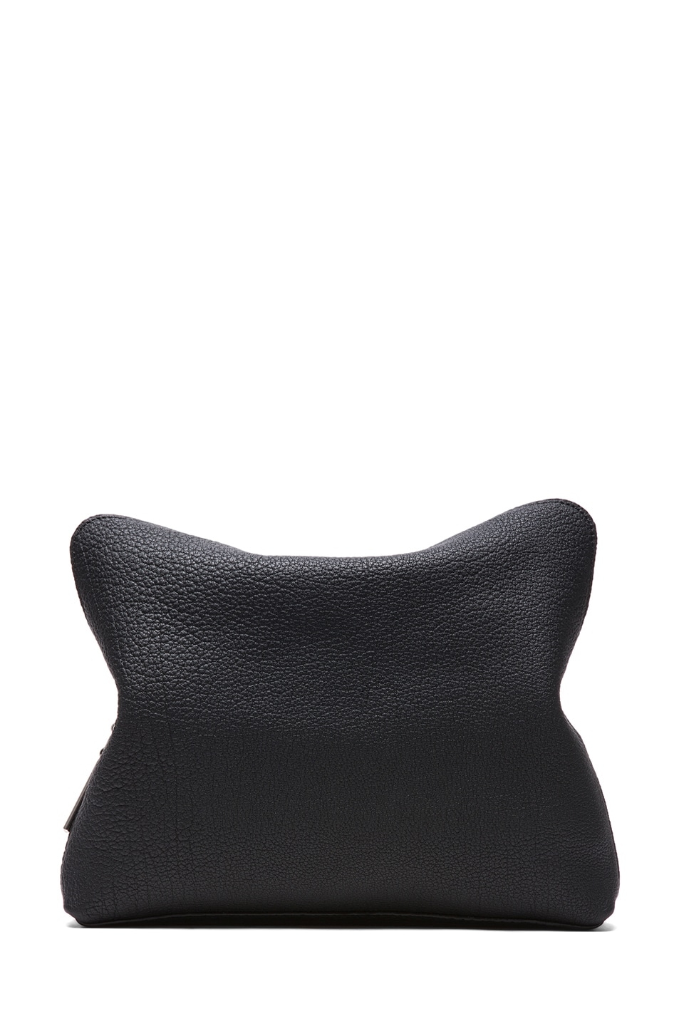 Image 1 of 3.1 phillip lim Medium 31 Minute Bag in Black