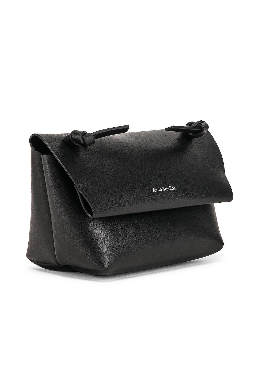Image 4 of Acne Studios Mini Bag in Black