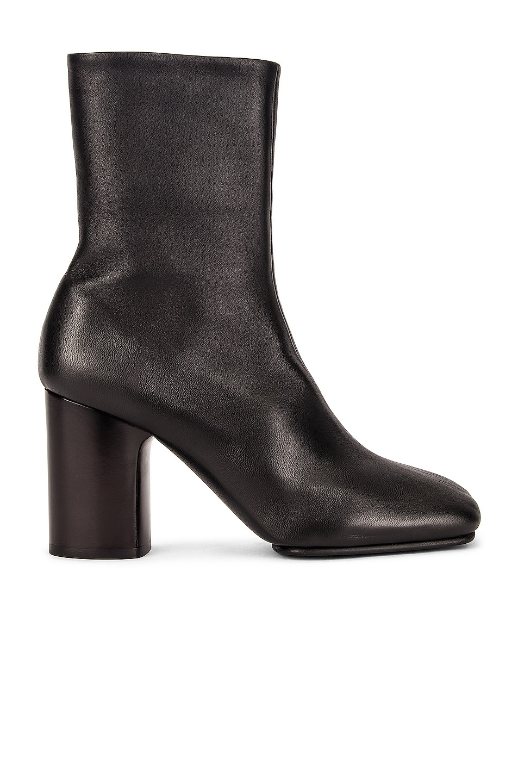 Image 1 of Acne Studios Bathy Boot in Black