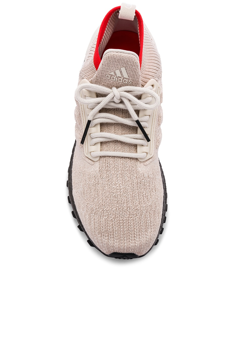 b9decaa5f37 Image 4 of adidas Originals UltraBoost All Terrain in Clear Brown   Clear  Brown   Black
