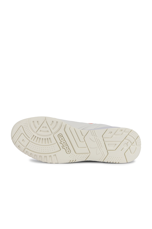 Image 6 of adidas Originals A.R. Trainer in White