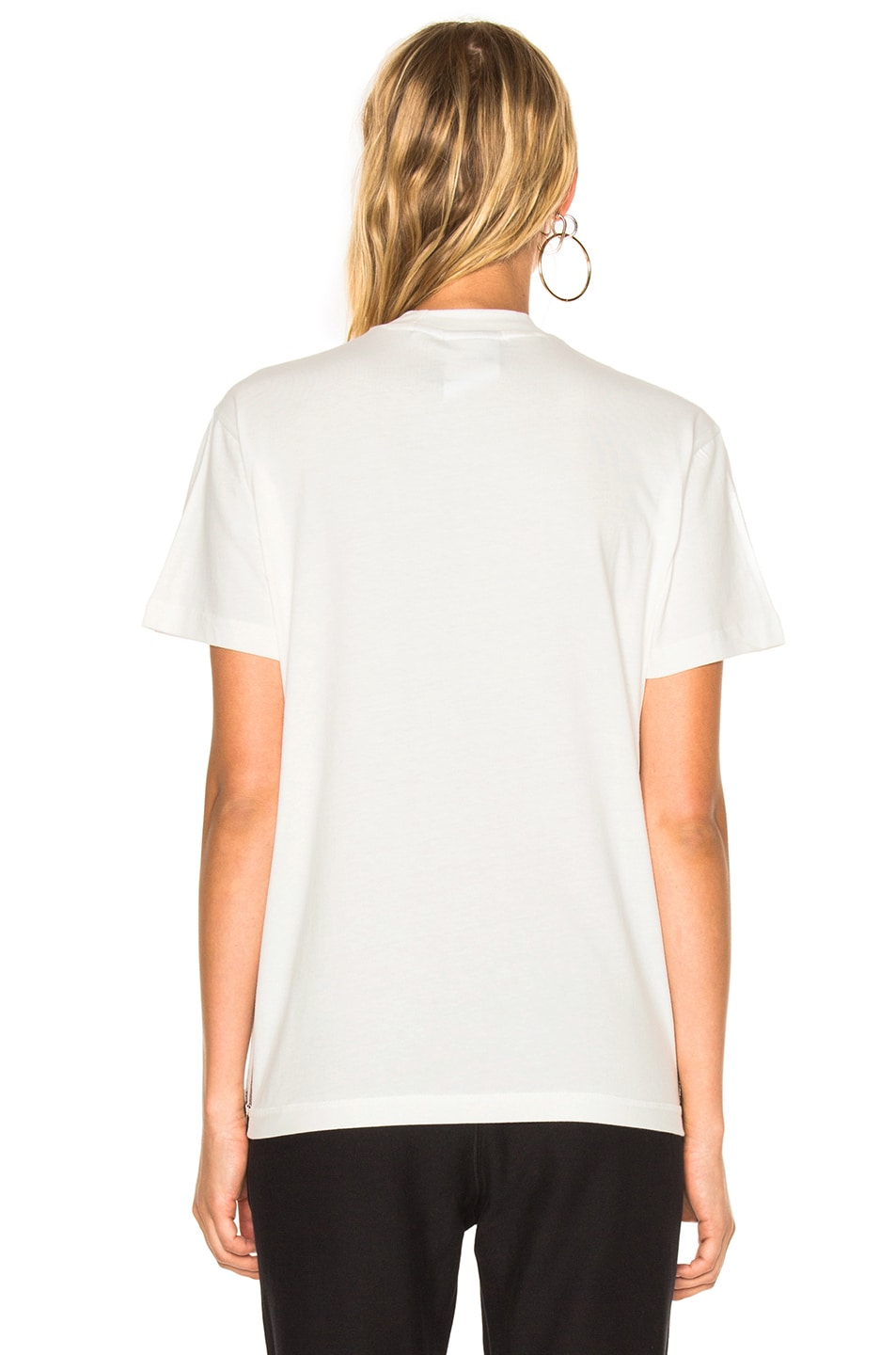 2 Stores In Stock Adidas Originals By Alexander Wang